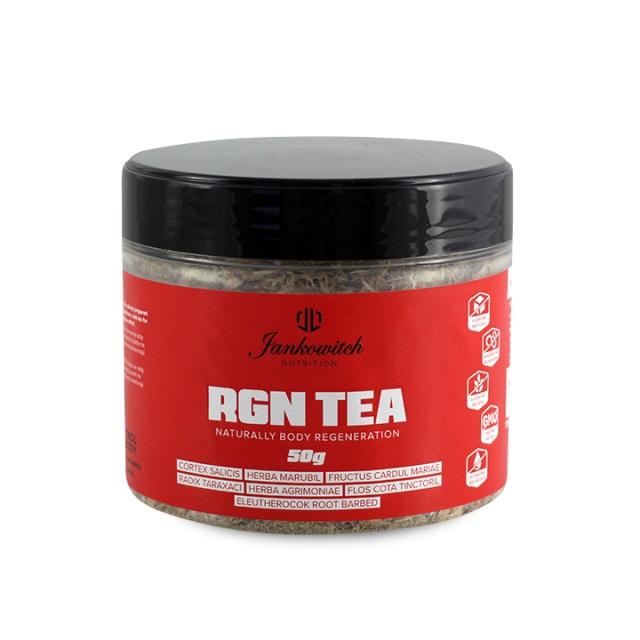 RGN TEA - 50 g